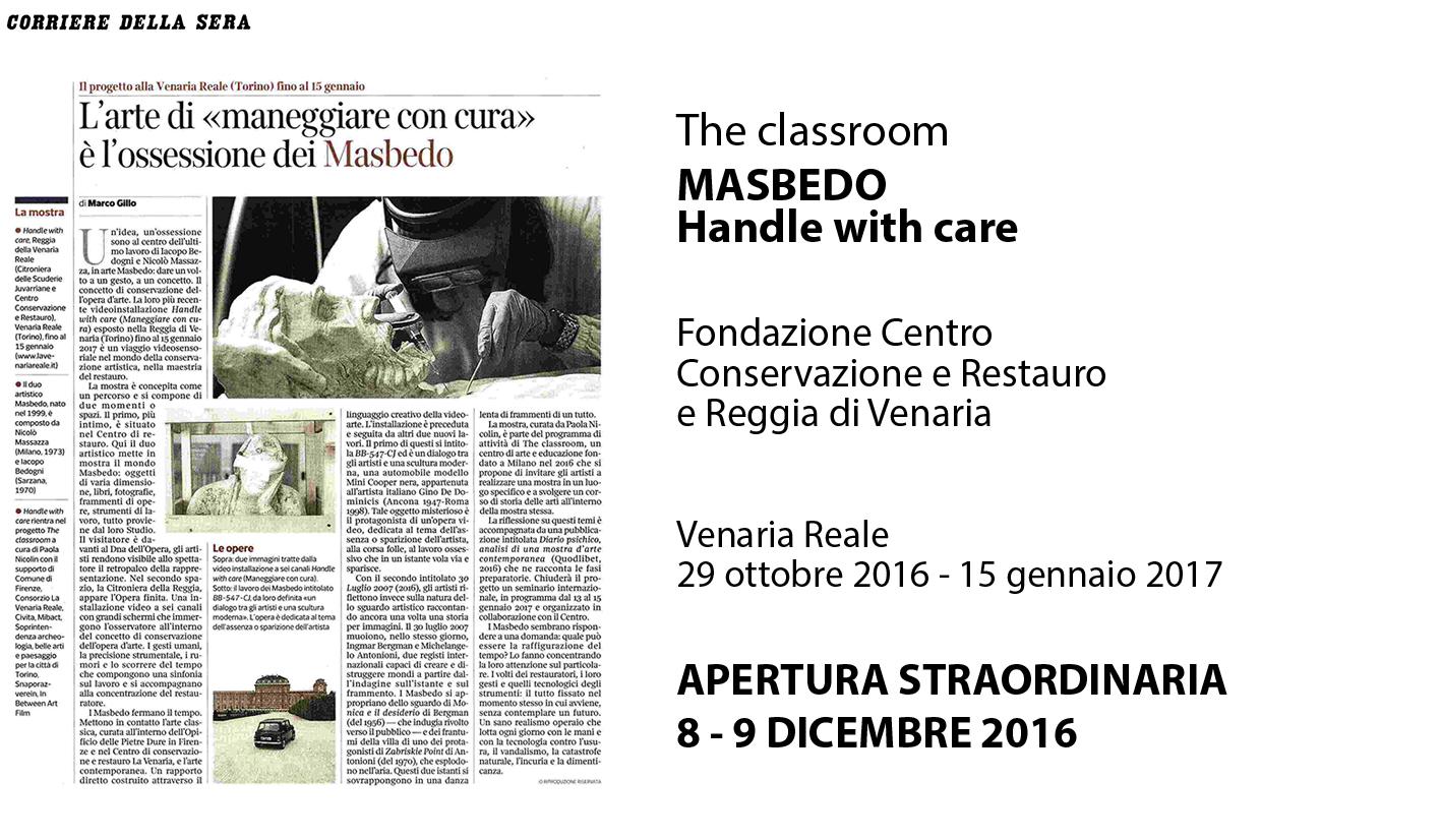 Corriere della Sera 03