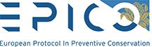 Epico-logo.jpg