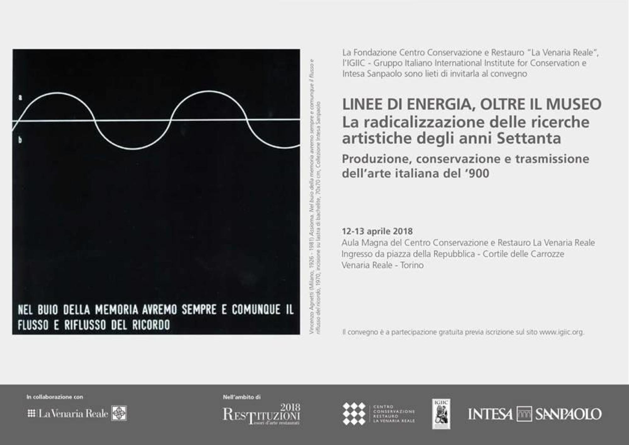 Linee_Energia.jpg