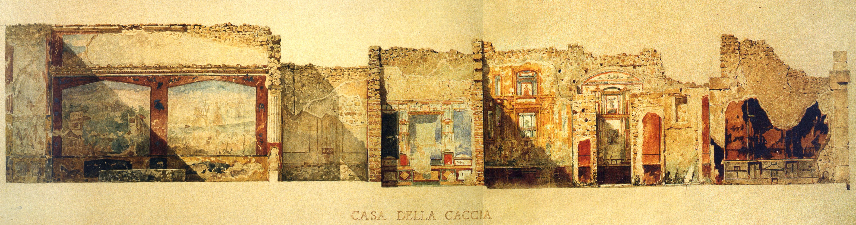 Pompei2.jpg