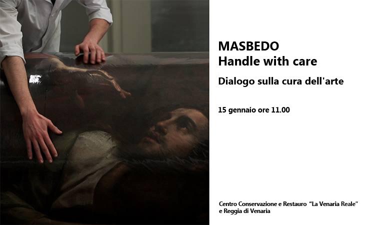MASBEDO2