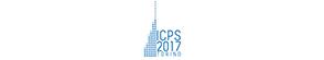 ICPS2017